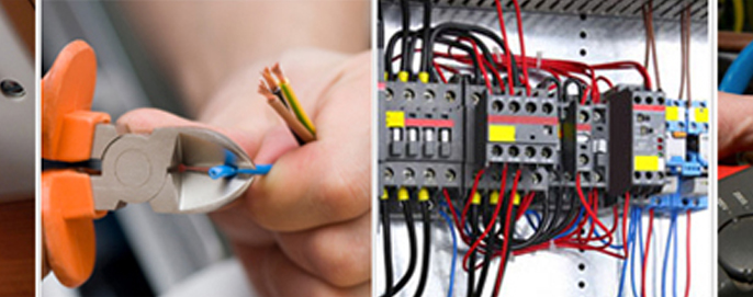 Fabulous Techworx Electrical Installation Testing Commissioning Wiring Digital Resources Apanbouhousnl